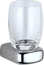 KEUCO Echtkristall-Glas Mango 03750
