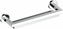 KEUCO KE Duschablage Edition 90 19058, 400 mm