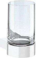 Keuco Plan Echtkristall-Glas 14950 14950009000