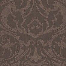 KEVKUS Jacquard Tischdecke Premium Baumwolle