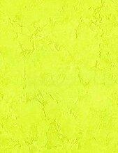 KEVKUS Wachstuch Tischdecke Rollenware 20 Meter Rolle x 140 cm Breite marmoriert lindgrün 87-36