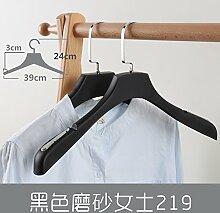 Kexinfan Kleiderbügel Bekleidungsgeschäft