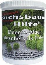 Keyzers Buchsbaum-Hilfe 1.000g