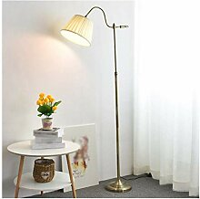 KFDQ Neuheit Lampen, Retro Wohnzimmer Sofa
