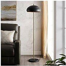 KFDQ Neuheit Lampen, Stehleuchte Moderne Vertikale