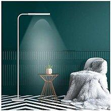 KFDQ Neuheiten Lampen, Stehleuchte LED stufenlos