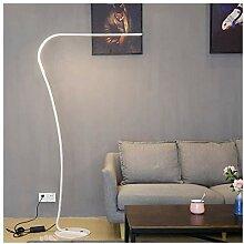 KFDQ Neuheitslampen, weiße LED-Fernbedienung