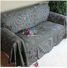 KFHIWUEHPJHD Sofabezug für Haustier