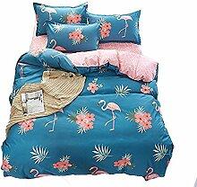 KFZ Bett Set (Zwei Full Queen King Size)