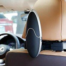 KHKLsadaAD Universal Auto Rücksitz Kopfstütze