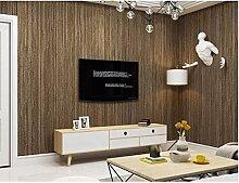 KHSKX-Büro -, Eingang, Bekleidung, Vlies Tapete, Schlafzimmer Gästezimmer, Studie Tapete, 10 * 0.53M,B