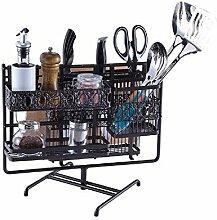 KHSKX das gebrauchsmuster bezieht sich auf eine küche, regal, ein rotary mehrzweck - regal, ein zerlegbar küchengerät, storage rack und eine küche, rotierenden storage rack