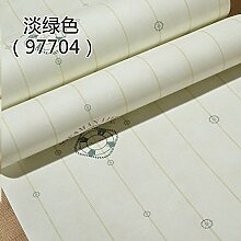 KHSKX Kinder Zimmer Streifen nautische Tapeten Schlafzimmer/Wohnzimmer nonwoven Spielplatz wallpaper C