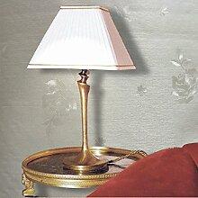 KHSKX Muster-Serie 122cm breite europäisch anmutenden gepolstert wasserdicht selbstklebend Tapete Kind Schlafzimmer Wohnzimmer Wandsticker Hotel dekorative Tapeten 1 22 m * 1 m B