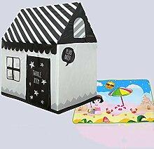 Kibten Tragbare Ultraleicht Kind Kinder Spielen