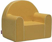 Kid Sessel Classic kuscheliges Baby Kind Stuhl