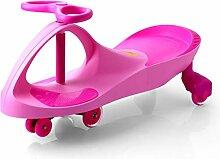 Kids Car Rutschauto Kinder Twist Auto Kleinkind