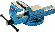 Kiesel Werkzeuge FZA-Parallel-Schraubstock Mondial