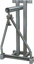 Kiesel Werkzeuge Rohrstangenhalter, 826