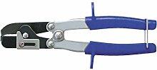 Kiesel Werkzeuge Sickenzange, 835