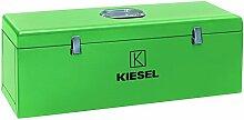 Kiesel Werkzeuge Werkzeugkästen, 1003 830x440x340