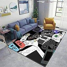 KIKCY Animations-Spieler-Controller,