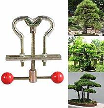 kikill Bonsai Werkzeug Baum Verkleidung Stamm