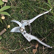 kikill Grafting Werkzeug High Carbon Stahl Obst