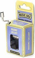 Kikkerland 1259Lullaby Musik Box