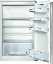 KIL18V51 Einbaukühlschrank Serie 2 / A+ / 134 L /