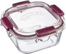 KILNER Frischhaltedose aus Glas 0,75 Liter
