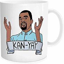 Kim Kardashian, Jay Z, Rapper, Drake, Rap, Snoop