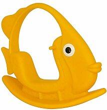 Kind Schaukelpferd Goldfisch Rocker Spielzeug