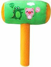 Kind Spielzeug Puppen Kreative kinder baumwolle