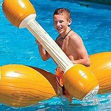 Kinder Aufblasbares Schwimmbecken Sicher für