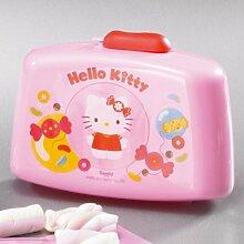 Kinder Brotdose Hello Kitty Vesperdose