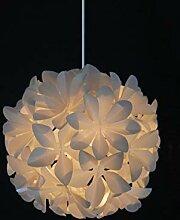Kinderlampe Decke Günstig Online Kaufen Lionshome