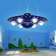 Kinder lampe schlafzimmer jungen und mädchen