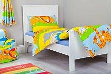Kinder Savannah Bettwäsche und Möbel Sammlung Kinderzimmer Kindergarten Spielzimmer - Double Duvet Cover