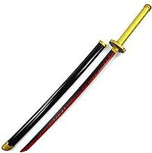Kinder Schwert Messer Waffenspielzeug, geeignet