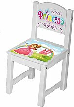 Kinder Stühle Tisch Kindersitzgruppe