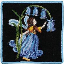 Kinder Waschlappen Fairy Feiler