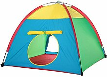 Kinder Zelt Kinder Spielen Zelt Indoor Outdoor