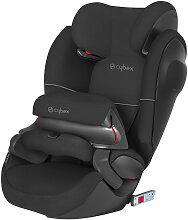 Kinderautositz Pallas M-Fix SL