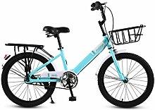 Kinderfahrräder Fahrrad Korb mit Kinder Fahrrad