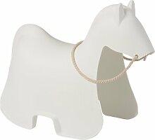Kinderschaukelstuhl Brush Horse