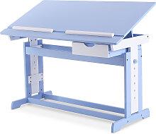 Kinderschreibtisch Kindertisch Schreibtisch