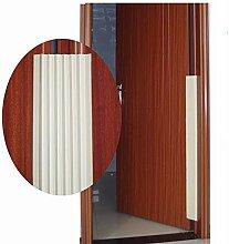 Kindersicherung Türschutz, Schlafzimmer