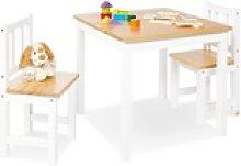 Kindersitzgruppe Fenna