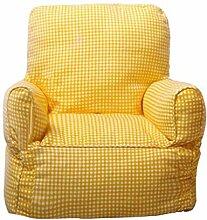 Kinderstuhl Liegesessel Kinder Kinderbett Sofa